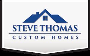 Steve Thomas Homes